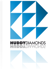 Huddy Diamonds