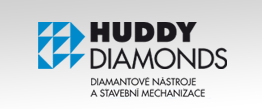 Bruska na beton BSL-250 - HUDDY e-shop